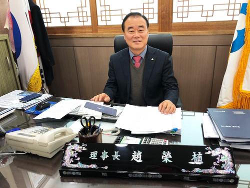 광주시, 2017 문해한마당 개최