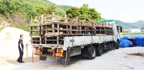 경북도 월드옥타(World OKTA) 도쿄지회와 손잡고 일본 수출 확대 시킨다!